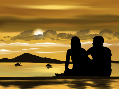 Comment améliorer ses relations humaines ?
